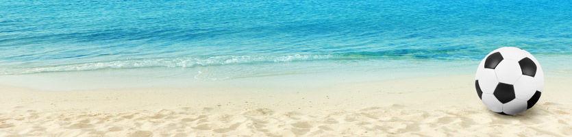 La Méditerranée en hôtel-club