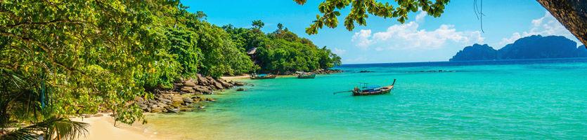Jamaïque - Vacances pas chères avec Promoséjours