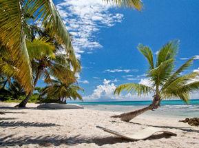 Destination République Dominicaine