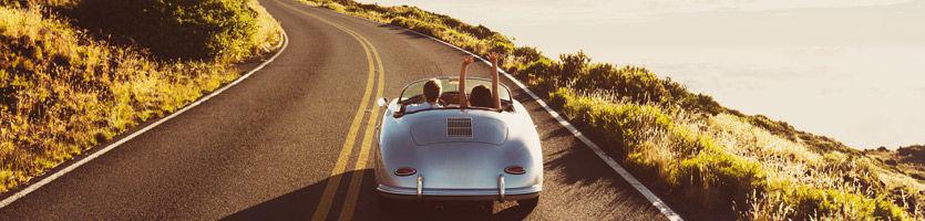 Autotours avec Promoséjours