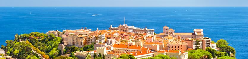 Circuits en Méditerranée avec Promoséjours
