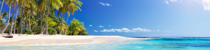 Vacances d