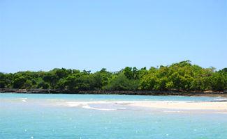 Destination Zanzibar