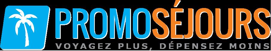 Logo Promoséjours