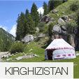 kighizistan