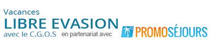 CGOS - CE Evasion