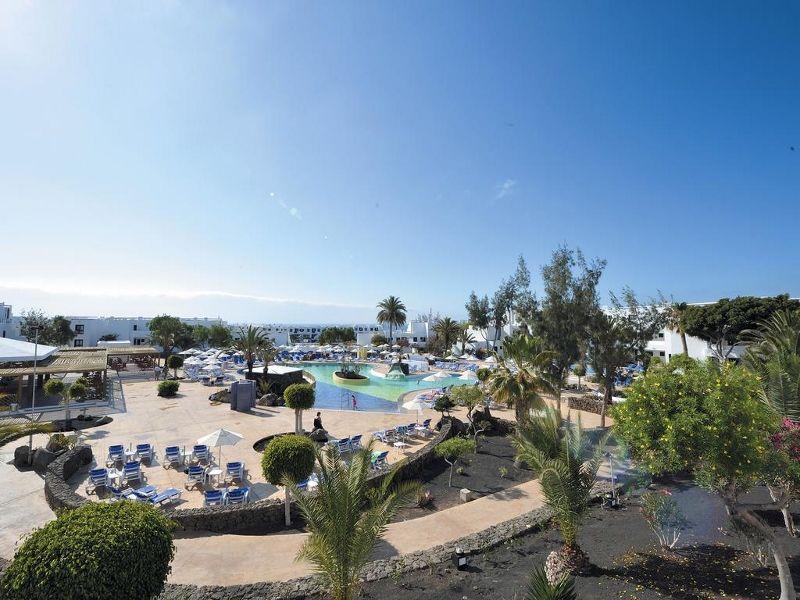 Bluebay Lanzarote 3 *