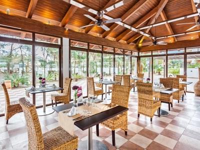236 gastronomy 11 hotel barcelo cabo de gata37 165967