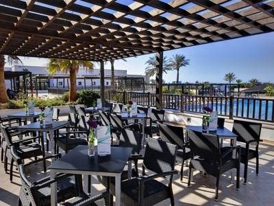 236 gastronomy 6 hotel barcelo cabo de gata37 141471