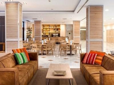 236 lobby 8 hotel barcelo cabo de gata37 165972