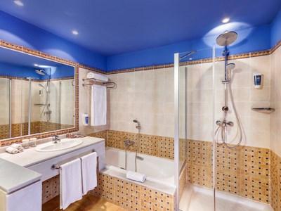236 room 20 hotel barcelo cabo de gata37 165964
