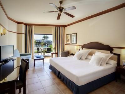 236 room 3 hotel barcelo cabo de gata37 140673
