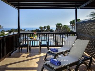 236 room 6 hotel barcelo cabo de gata37 140679
