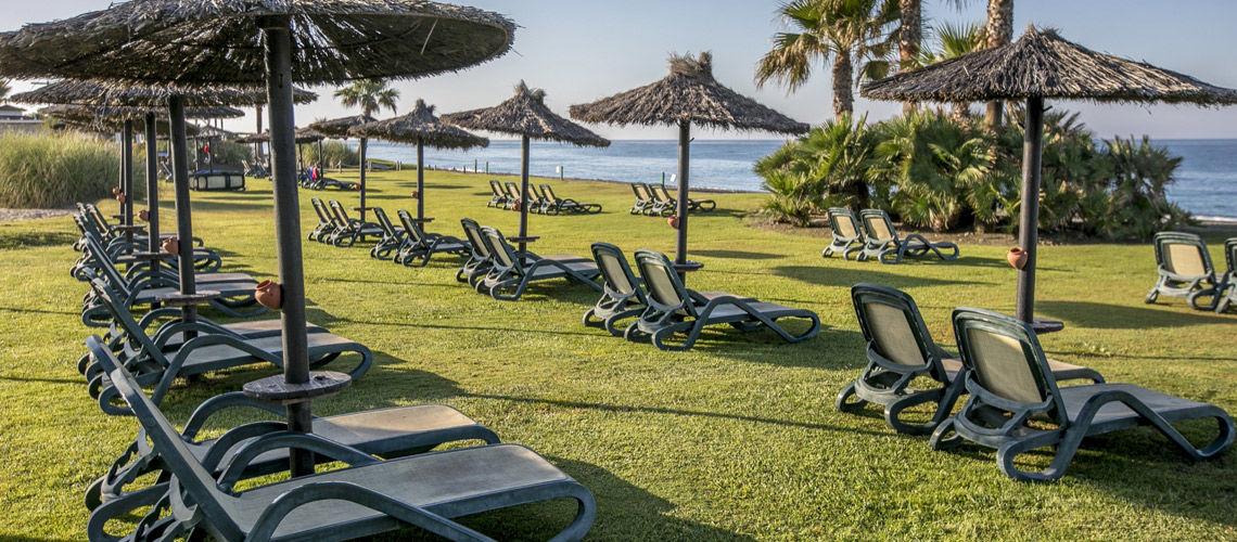 kappa club playa granada 4 avec location de voiture playa granada andalousie espagne avec. Black Bedroom Furniture Sets. Home Design Ideas