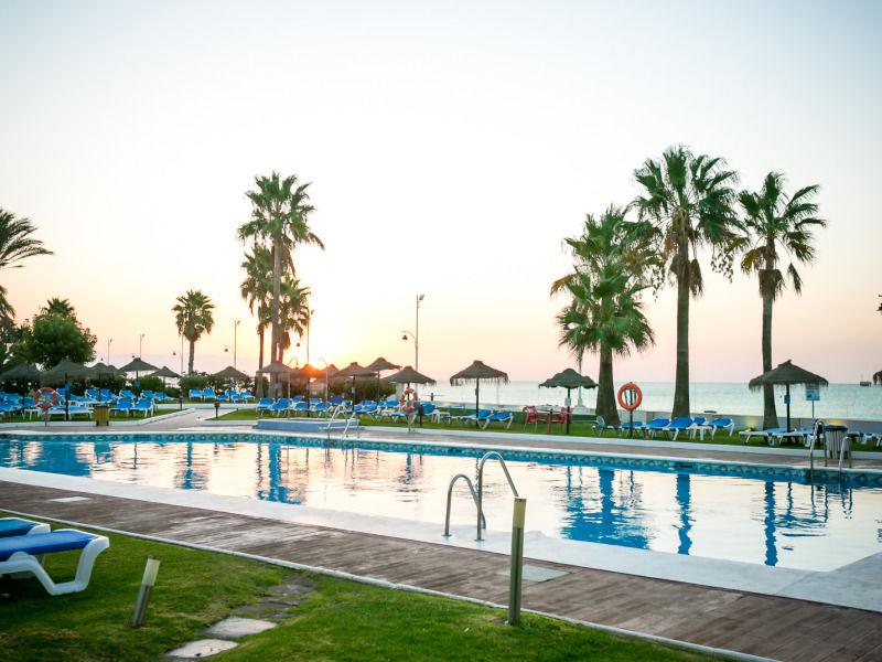 Espagne - Andalousie - Circuit Les Joyaux Andalous et Détente en Bord de Mer
