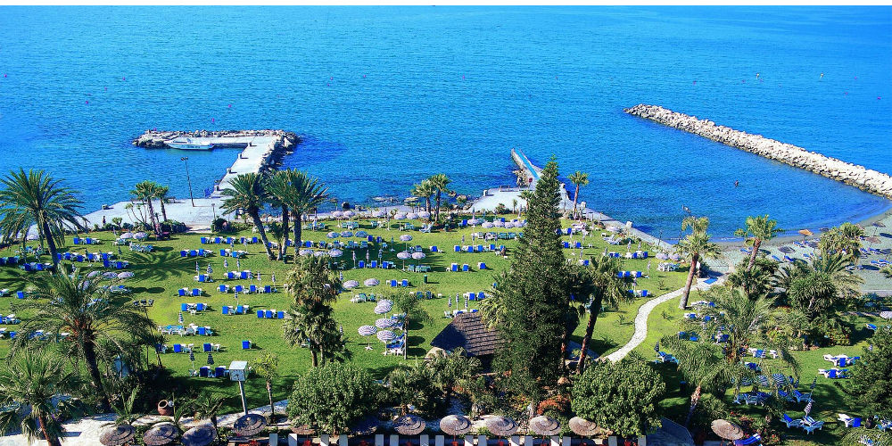voyage tunisie bulgarie