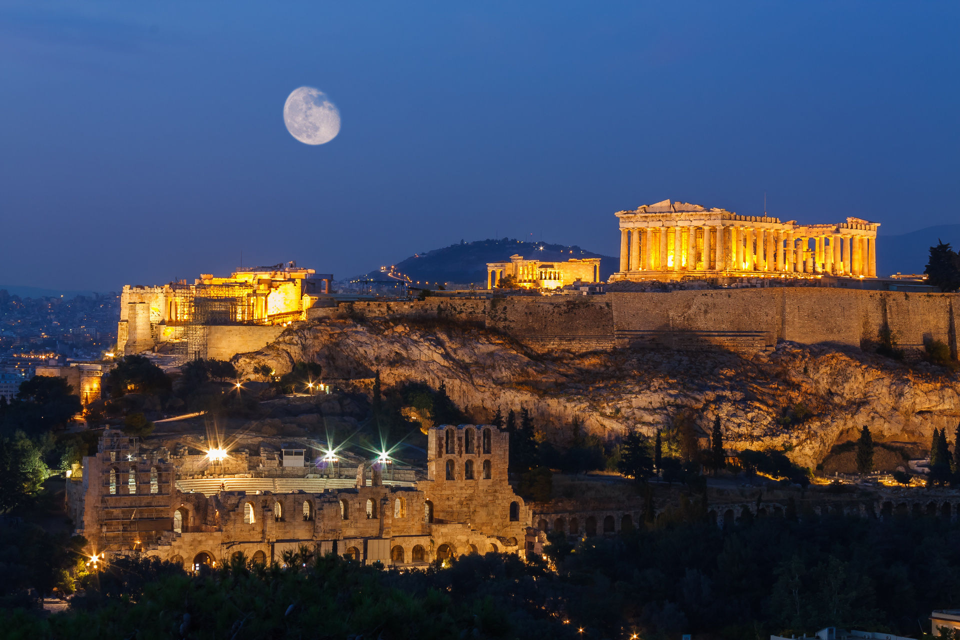 Acropolis-night-sm