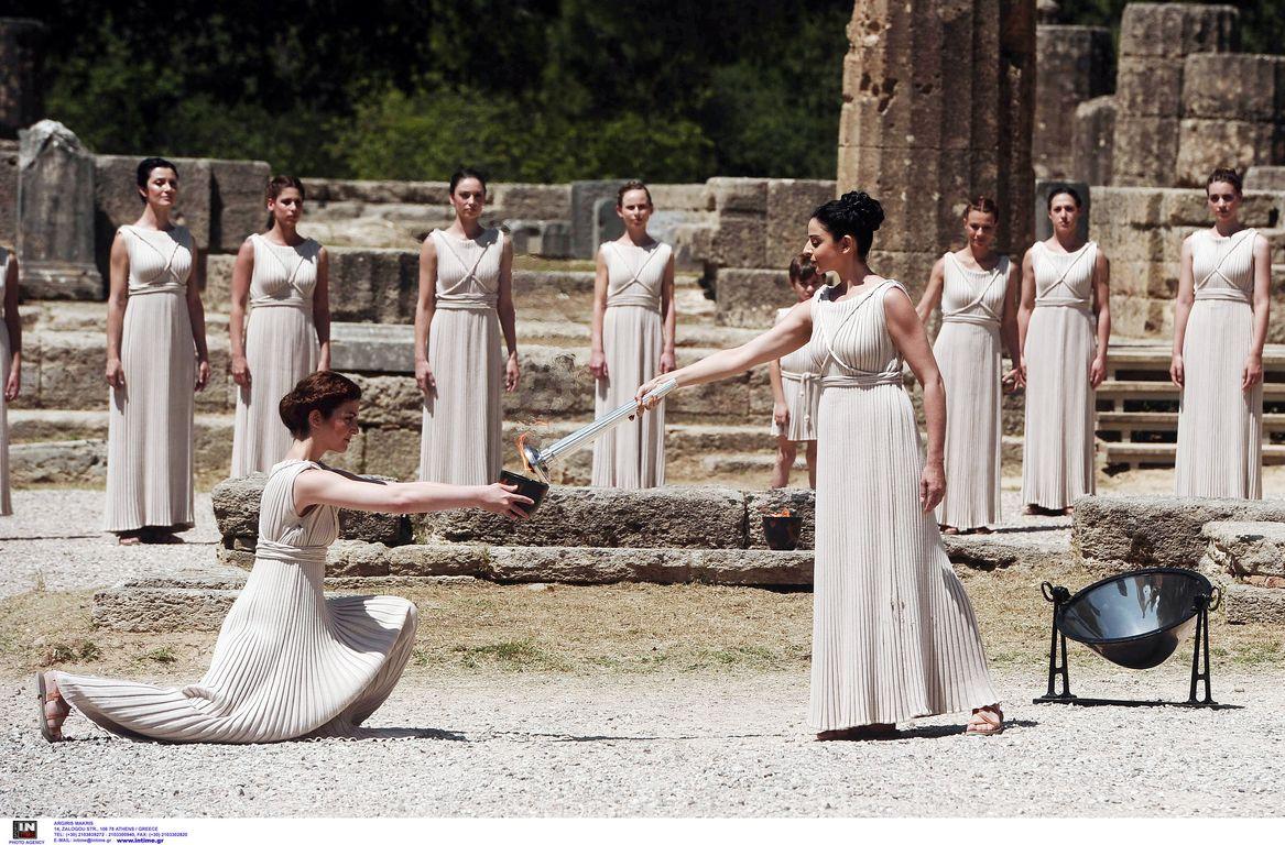 Grèce - Autotour Grèce Classique et Byzantine 3*