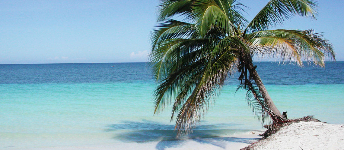 Cuba - Autotour Cuba Libre - Ocean Varadero El Patriarca 5*