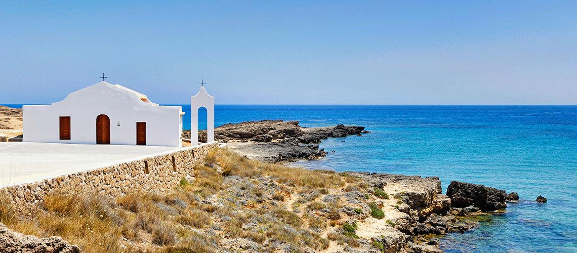 autotour decouverte crete coralia athina