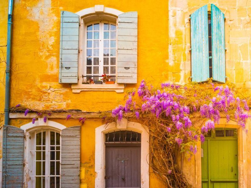 Séjour Avignon et Arles - Entre Histoire Et Gastronomie - Rendez vous sur place