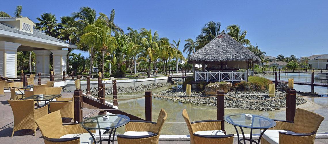 Cuba - Autotour Cuba Libre & Extension Club Coralia Melia Peninsula Varadero 5*