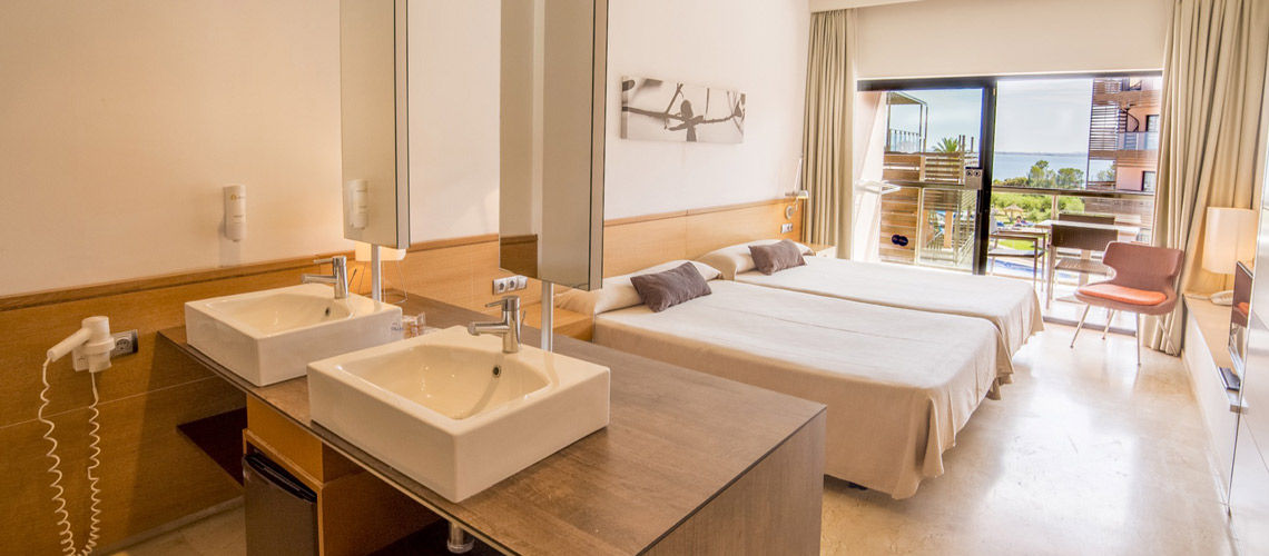 5_Chambre_promosejours_les_oliveres_beach