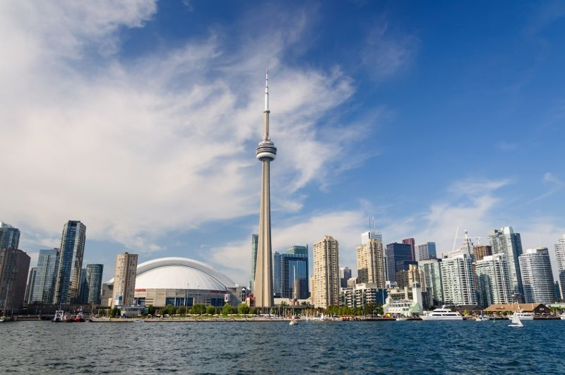 Canada - Est Canadien - Circuit Saveurs de l'Est Canadien
