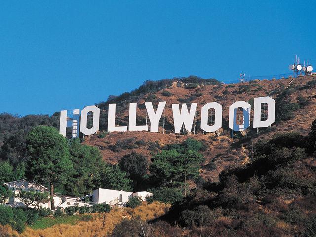 Séjour Ouest américain - Premiers Regards Californiens 3*