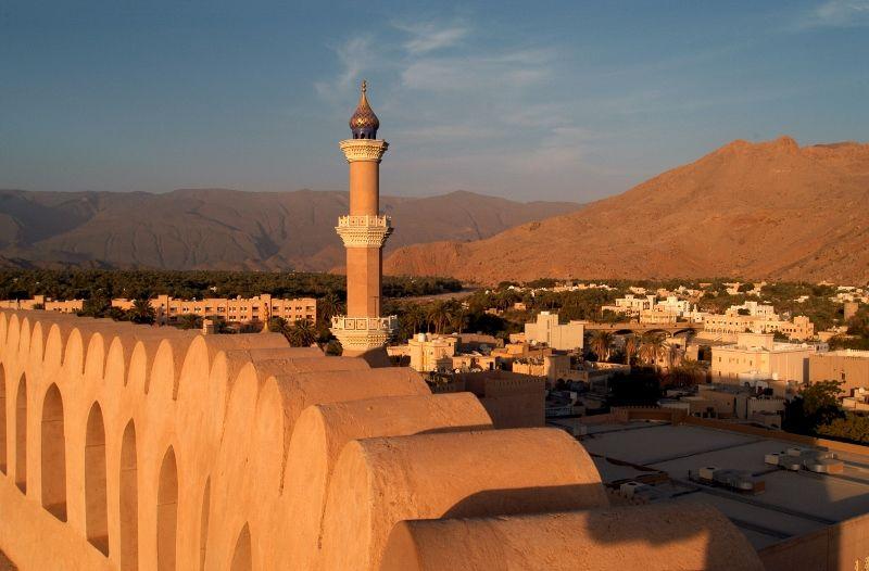 gratuit datant Oman rencontres conseils avec petite amie