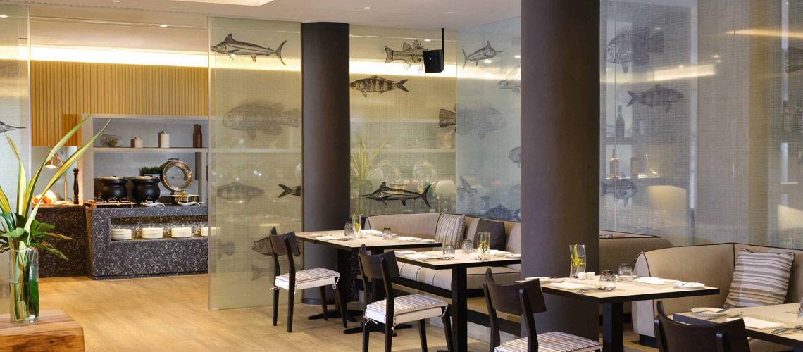 restaurant circuit authentique thailande kappa krabi