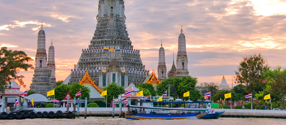 generique circuit authentique thailande kappa krabi