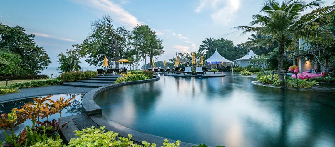 piscine circuit authentique thailande kappa krabi