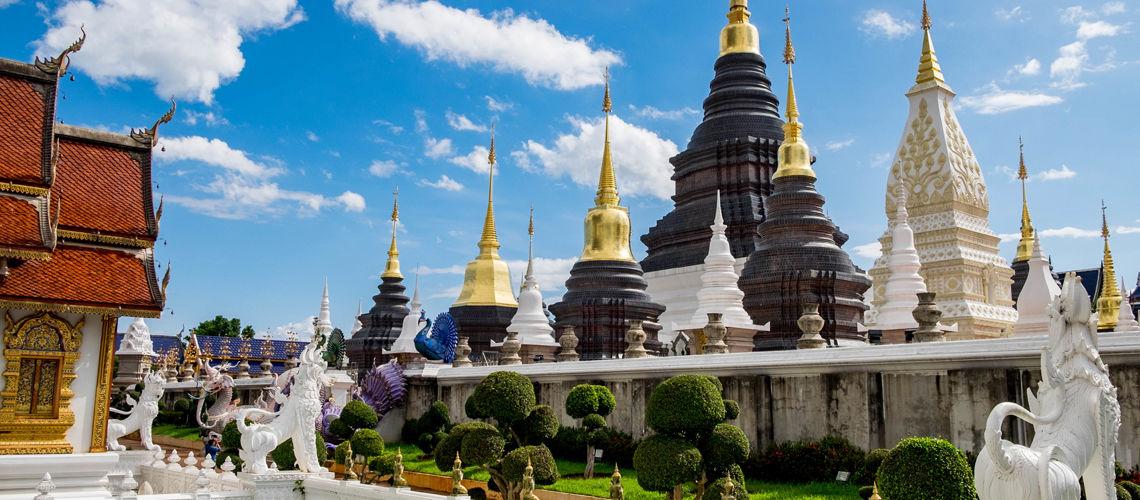 russe rencontres Phuket Nouvelle-Zélande occasionnels sites de rencontre