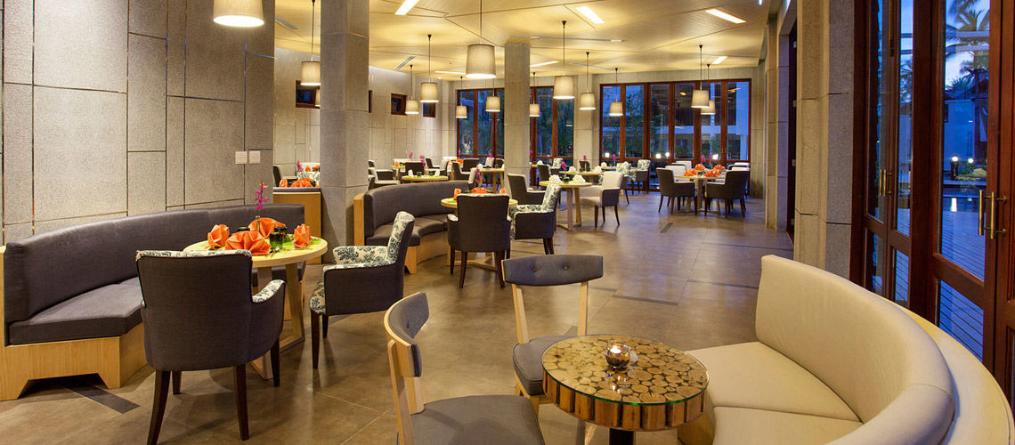 restaurant authentique thailande kappa thai beach