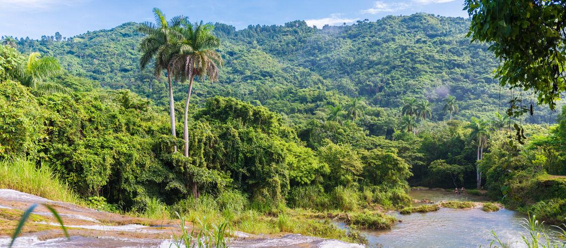charme cubain coralia melia peninsula
