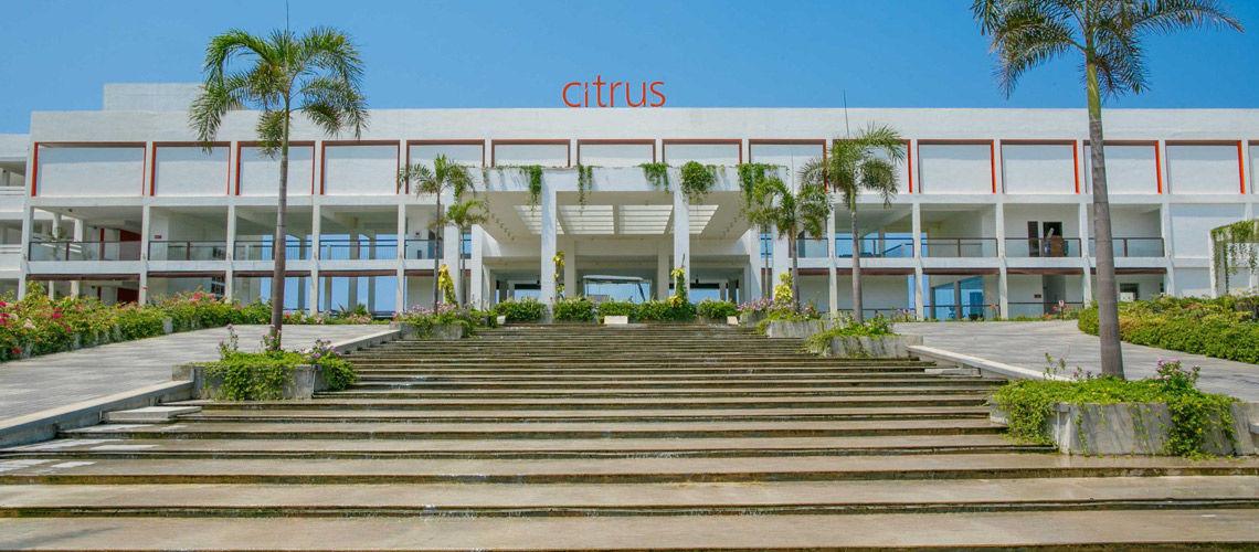 exterieur circuit decouvertes srilankaises extension kappa club sri lanka
