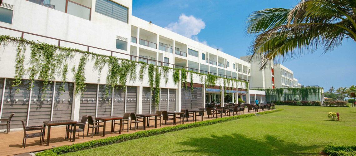jardin circuit decouvertes srilankaises extension kappa club sri lanka