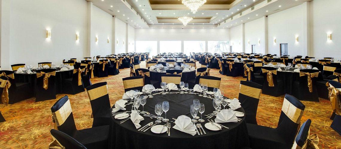 restaurant circuit decouvertes srilankaises extension kappa club sri lanka