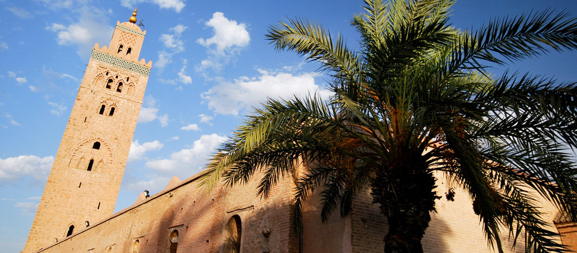 circuit le sud marocain en 4x4 extension kappa agadir
