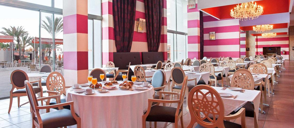 restaurant circuit grand sud kappa agadir