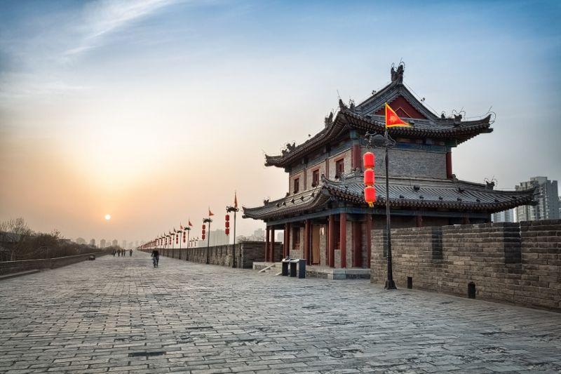 Chine - Circuit Découverte de la Chine