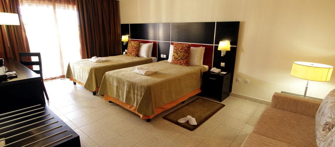 Vente Flash Hotel Barcelone