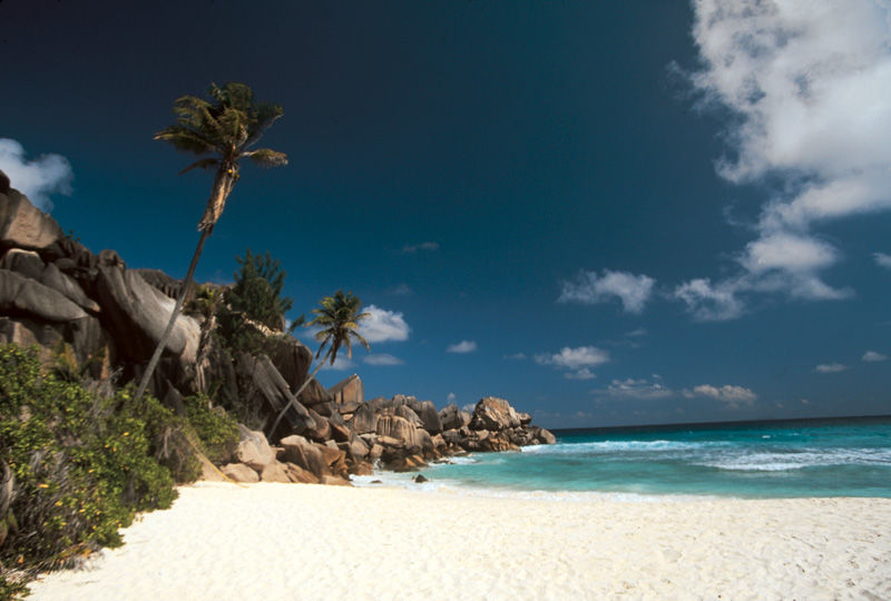 Combiné Seychelle & île Maurice: Kappa Club Avani Barbarons 4* et Kappa Club Solana Beach Mauritius 4* ADULT ONLY - voyage  - sejour