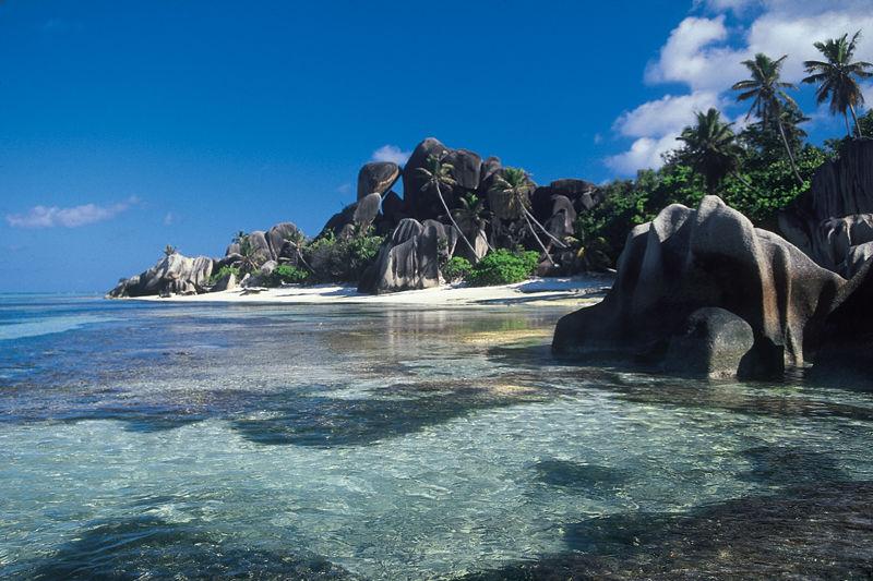 Combiné Seychelle & île Maurice: Kappa Club Avani Barbarons 4* et Club Coralia Peninsula Bay Beach Resort 4* - voyage  - sejour