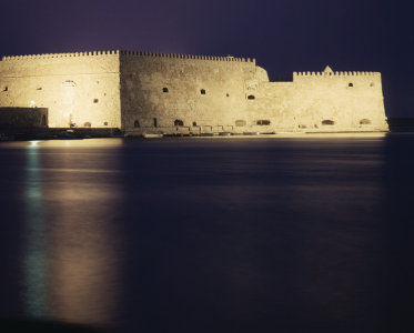 Heraklion 04
