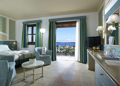 RM_CF061258_RM_Double_Room_Sea_view