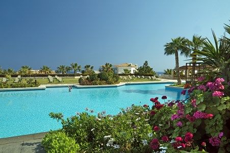 Photo n° 9 Aldemar Royal Mare 5*