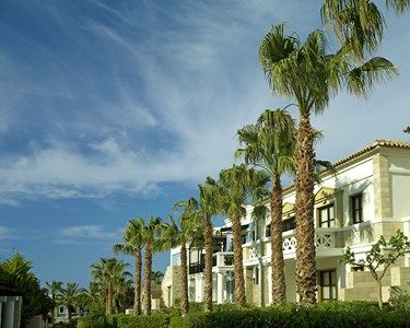 Photo n° 10 Aldemar Royal Mare 5*