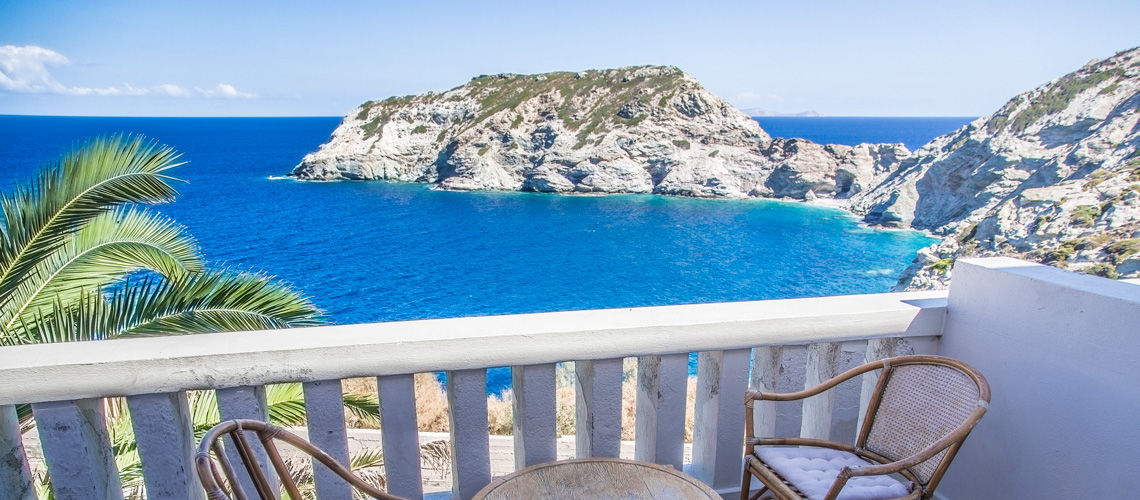 4_Chambre_promosejours_athina_palace_crete